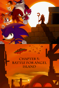 Sonic Chronicles (The Dark Brotherhood) Chapter 5.png