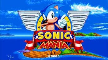 Sonic_Mania_-_25th_Anniversary_Debut