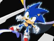 Sonic X ep 8 2001 88