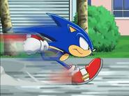Sonic X ep 9 03