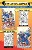 ArchieSonic250CoverInked