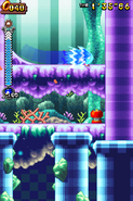 Coral Cave Act 2 19