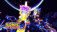Galactic Parade 03