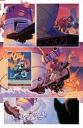 IDW TangleWhisper 4 preview 4