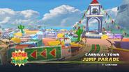 Jump Parade 03
