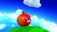 SLW Wii U Zik Fight 03
