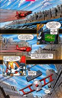 STH133Page4