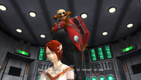 STH2006 SN Eggman sends Sonic to the future 12