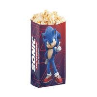SonicFilm Popcorn02