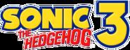 Sonic 3 US