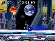Sonic Dead Line boss 02