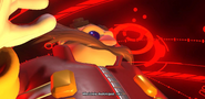 Sonic Forces cutscene 354