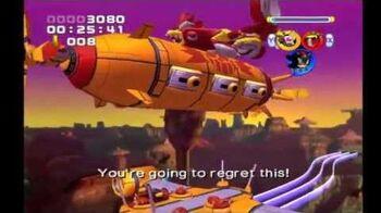 Sonic_Heroes_Egg_Albatross_(Team_Dark)