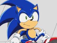 Sonic X ep 16 0202 16