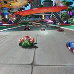 Team Sonic Racing - Screenshot 5.jpg