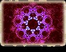 Dark Hollow icon