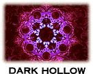 Dark Hollow icon