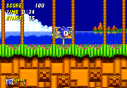 Goal Sonic 2.png
