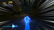 Luminous Forest 30