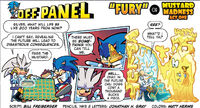 Off panel issue 75.jpg