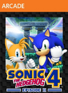 S4 cover 2.png
