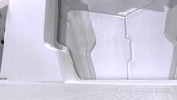 SB S1E08 Lair door background