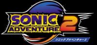 SonicAdventure2JPlogo