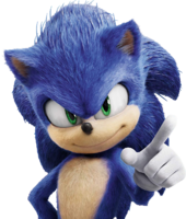 SonicFilmStyleGuide 3DSonicPoint
