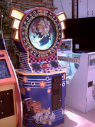 SonicNTailsSpinner cabinet