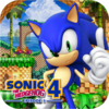 Sonic 4 EP 1 appstore.png