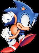 Sonic Artwork 6