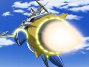 Sonic X ep 54 107