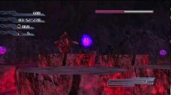 Sonic_the_Hedgehog_2006_Iblis_Phase_2_(Shadow)_1080_HD
