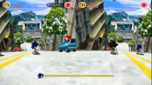Sonic vs shadow-4.png