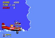 300px-Sonic The Hedgehog 2 Sky Chase Zone