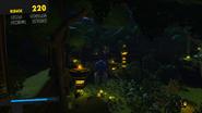 Luminous Forest 31