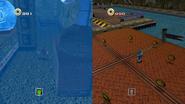 Pool Quest 05