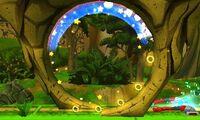 SB SC Gamescom Cutsceen 2