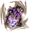 SSBU spirit Waluigi (Super Mario Strikers).png