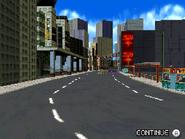 Shibuya Downtown DS 02