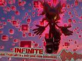 Infinite (canción)