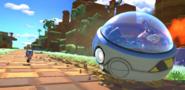 Sonic Forces cutscene 187