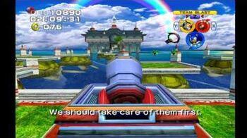 Sonic_Heroes_Ocean_Palace_(Team_Sonic)