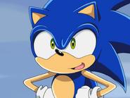 Sonic X ep 21 0902 33