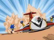 Sonic X ep 21 56