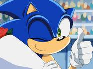 Sonic X ep 21 69