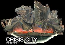 Crisis City SG ikona.png