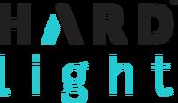 Hardlight logo.png