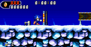 Ice Paradise Act 1 01