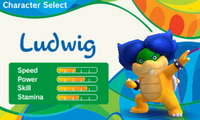 Mario Sonic Rio 3DS Stats 33.png